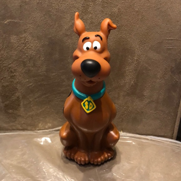 Belae brands inc Other - Scooby Doo